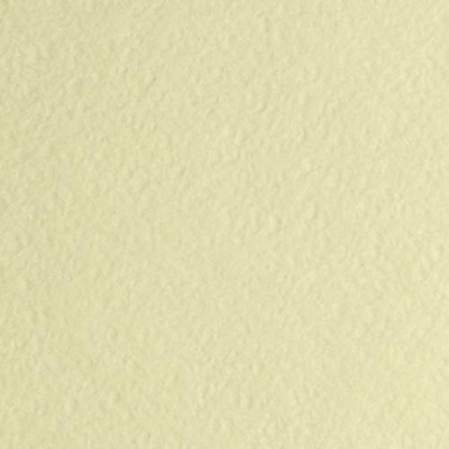 Картинки по запросу Папка для пастелей А-3 серия «Палаццо. Италия», 10 л., рисовальная бумага чистоцеллюлозная тонированная, слоновая кость производства СПБФ Гознака, плотность 280 г/м²